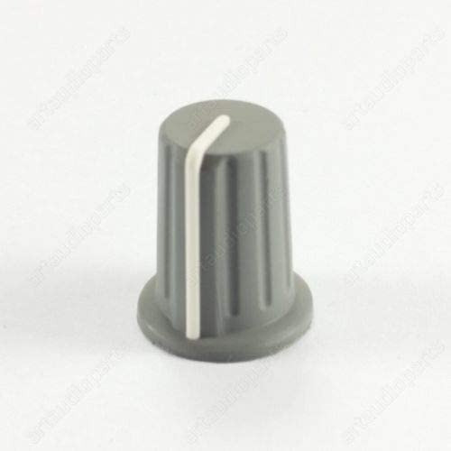 Knob Botão Trim Djm 800 850 900 2000 S9 Xdj Rx2