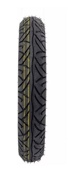 Pneu Moto Dianteiro 100/80.17 Remold Twister/fazer/cb300