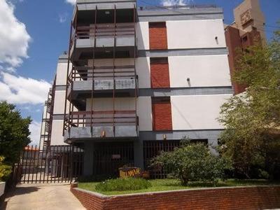 Alquiler Departamento Villa Gesell