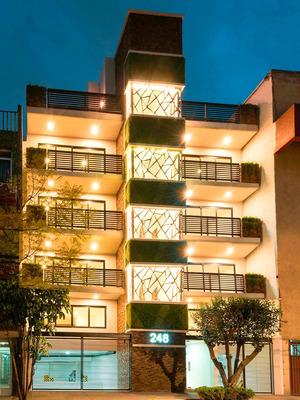 Desarrollo Casas Grandes 248