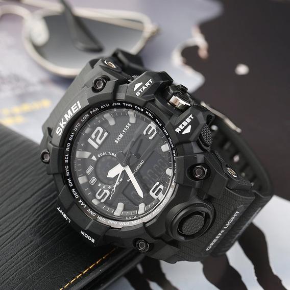 Relógio Skmei 1155 Prova D
