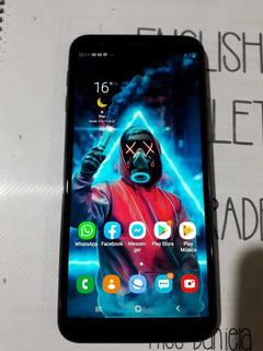 Celular Samsung J4+ Plus