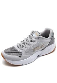 Tênis Feminino Fila Extra Jog | Gaby Calçados