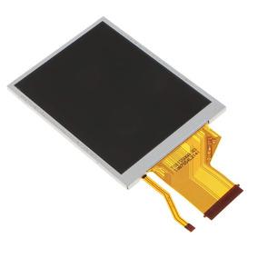 Display Lcd Para Pentax K-5 Iis K-30 K30 K5iis