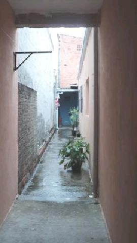 Casa Residencial À Venda, Ipanema Ville, Sorocaba - . - Ca0285