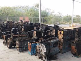 Partes De Motores Diesel Navistar 2006