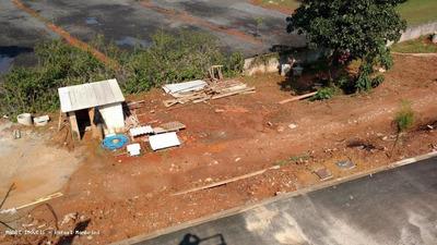 Terreno Em Condomínio Para Venda Em Curitiba, Campo Comprido - 214