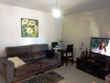 Casa Em Laranjal, São Gonçalo/rj De 163m² 2 Quartos À Venda Por R$ 275.000,00 - Ca560556