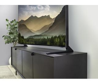Samsung Q900 98 Class Hdr 8k Uhd Qled Tv