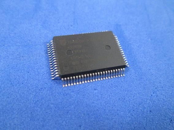 Circuito Integrado Philips Tda9570h/n1/ai1012