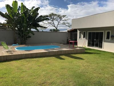 Casa Para Aluguel = Estaleiro Balneário Camboriú - Imperdíve