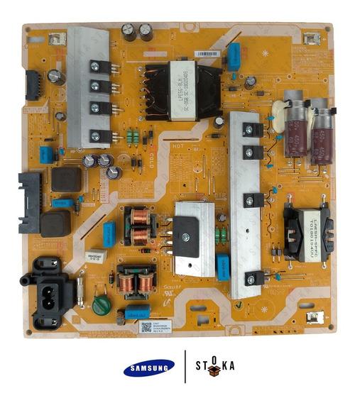 Placa Da Fonte Bn44-00932b Tv Samsung Un50ru7100 Un55ru7100
