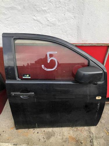 Puerta Delantera Derecha Chevrolet Dmax