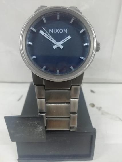 Reloj Nixon Shoot To Thrill