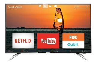 Smart Tv Philips 43 Ultra Hd 43pug6102/77