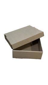 Caixa De Papelão 36,5x25x6cm P/doce_salgado - Pct C/50