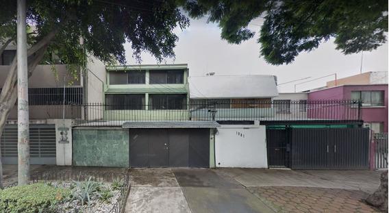 Casa En Educacion Mx20-ia1867
