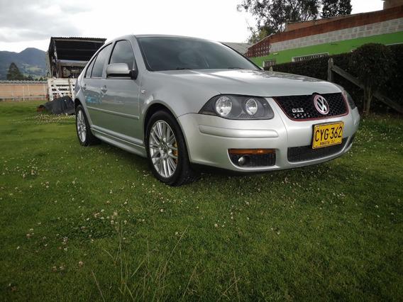 Volkswagen Jetta Conforline 1.8 Turbo 2008