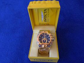 Relógio Invicta 25209 Original Promoção