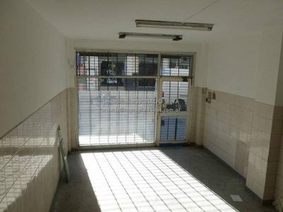 Locales Comerciales En Alquiler En Av. Peron Al 3600 En Valentín Alsina