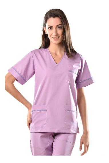 Ambos Medicos Inta Arciel | Talle Especial (xxl)