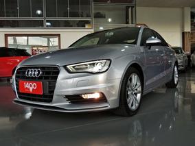 Audi A3 Ambition 1.8 Lm 180cv