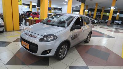 Fiat Palio Sporting 1.6 2013/2014 (7221)