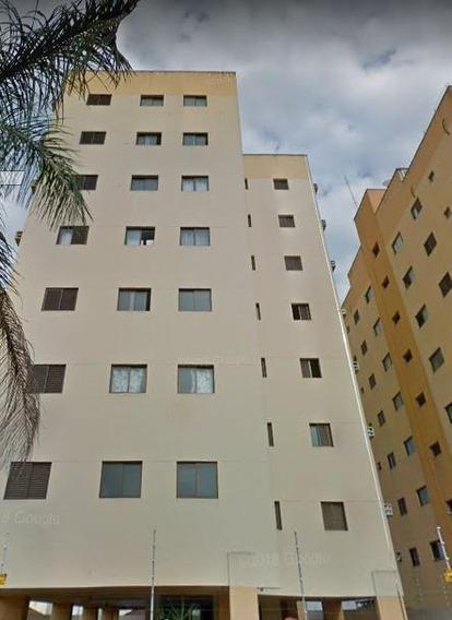 Apartamento Com 1 Dormitório À Venda, 40 M² Por R$ 137.282 - Boa Vista - São José Do Rio Preto/sp - Ap7467