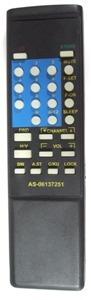 Controle Remoto Receptor Elecon Mod. 7007 (120) Canais