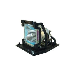 Lutema Lamp-026-p01-2 Proyector Europa Lámpara De Proyector