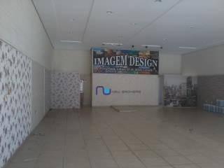 Salão  Comercial Para Locação, Vila Formosa, São Paulo. - Sl0057