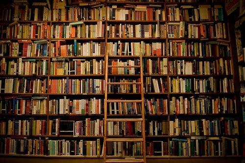 Lote 20 Livros Literatura Nacional / Estrangeira