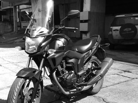 Honda Invicta 150 Muy Buena!!
