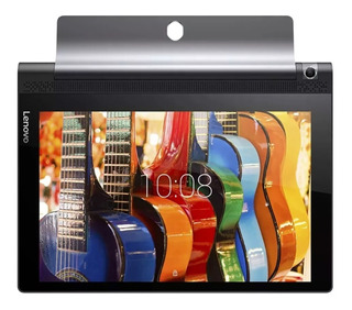 Tablet Lenovo 10 Pulgadas Yoga Yt3-x50f 16gb Quad Core