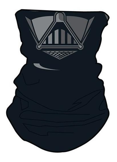 Bandana Star Wars Darth Vader (unitalla Adulto)