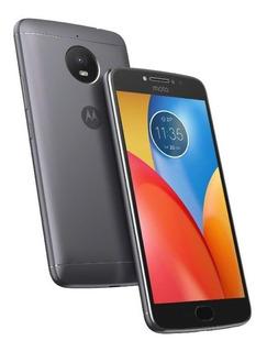 Motorola Moto E4 Plus Xt1772 Liberado Oferta 10% (16 Gb)