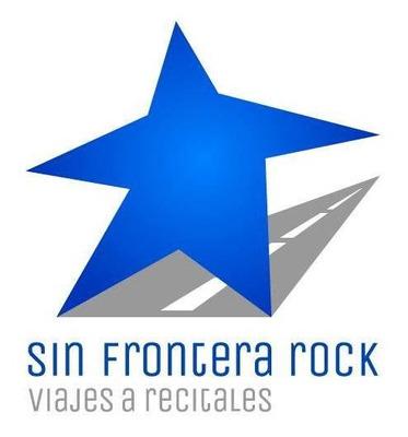 Traslado Al Recital De La Polla Records En La Plata