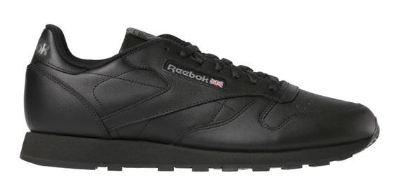 Zapatillas Reebok Classic Leather-2267- Open Sports