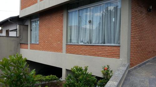 Imagem 1 de 30 de Residencial E Comercial - Reo51277
