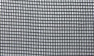 100 M Malla Sombra 50% Monofilamento Ancho 3.70 M