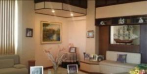 Apartamento En Alquiler. Morvalys Morales Mls #20-9517