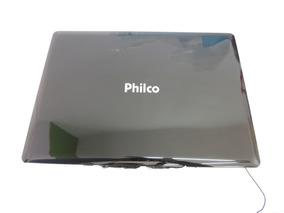 Peças Notebook Philco Phn 14111 - Leia O Anúncio