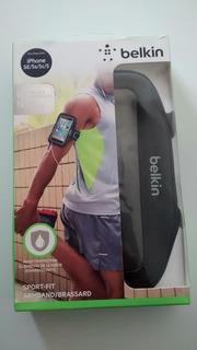 Funda Deportiva Para iPhone 5/5s/5c iPod Touch 5th Fun10
