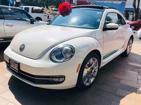 Volkswagen Beetle Sport Xbox 2013