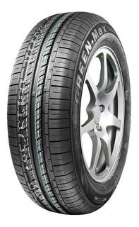 Neumático Linglong 155 70 R13 75t Green-max Et