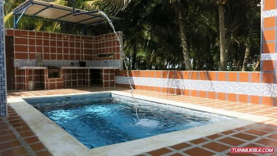 Vendo Complejo Recreacional Vacacional En La Playa