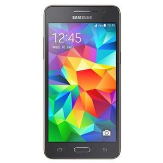 Celular Grand Prime G532f Galaxy Dual Sim