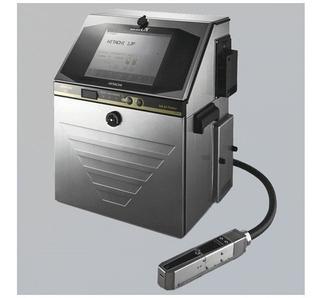 Impresoras De Caducidad Y Lote - Codificadores Inkjet