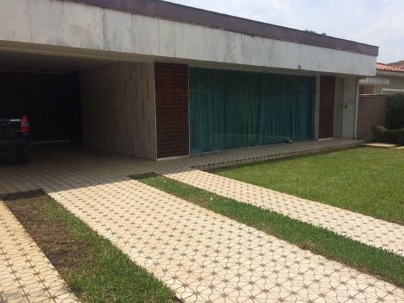 Casa Em Bela Aliança, São Paulo/sp De 320m² 3 Quartos À Venda Por R$ 1.690.000,00 - Ca165228