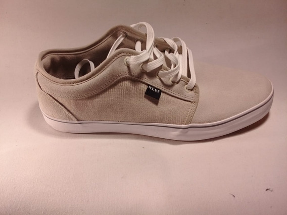 Zapatillas Reef Seven Seas
